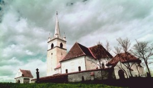 FOTO: Harghita.ro