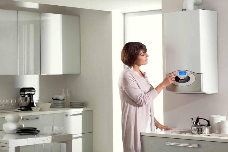 Cele mai bune oferte la centrale termice (emag.ro)