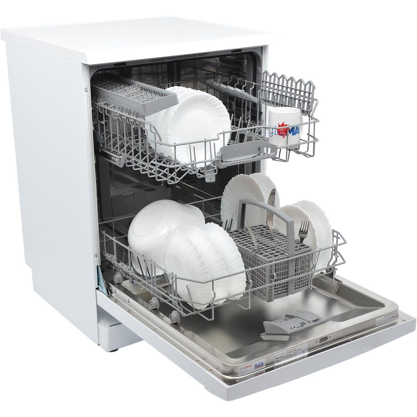 Cele mai bune oferte la mașini de spălat vase de la eMAG (emag.ro)