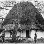FOTO: Arhivele Naționale din Zalău, colecția personală Leontin Ghergariu (actul 11 din 1976) via Wikimedia Commons