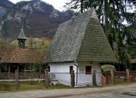 "Casa memorială ""Avram Iancu"" FOTO: Ela Vaida/Wikimedia Commons"