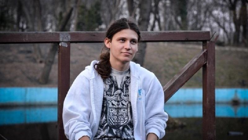 Andrei Bud (sophisticart.ro)