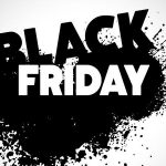 black friday 2015 emag catalog reduceri