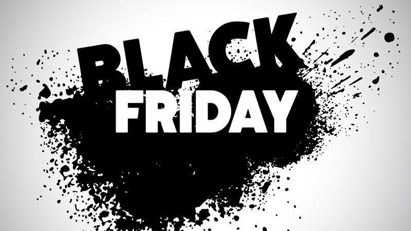 black friday 2015 emag catalog reduceri