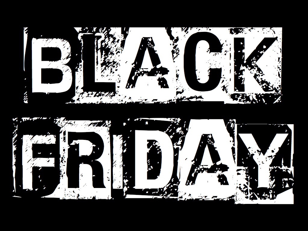 black friday 2015 magazine online