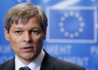 Premierul Dacian Cioloș a renunțat la mulți bani pentru a fi premier