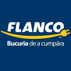 Black Friday 2015 Flanco