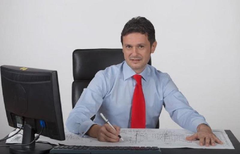 Răzvan Sava, noul primar general interimar al Bucureștiului