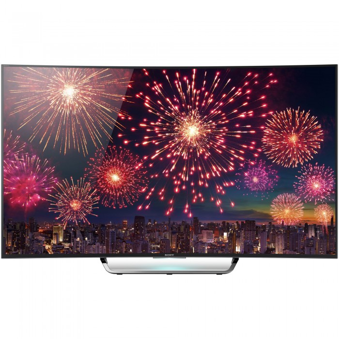 Cele mai tari reduceri la televizoare mari (emag.ro)