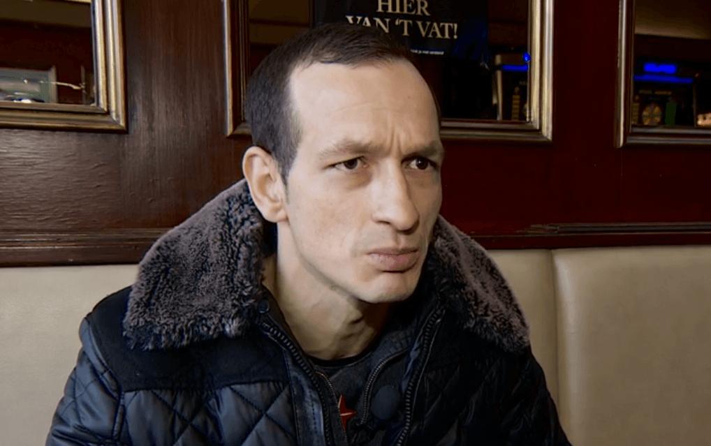Aron, românul care era prieten cu unul dintre atacatorii de la Paris (Derniere Heure)