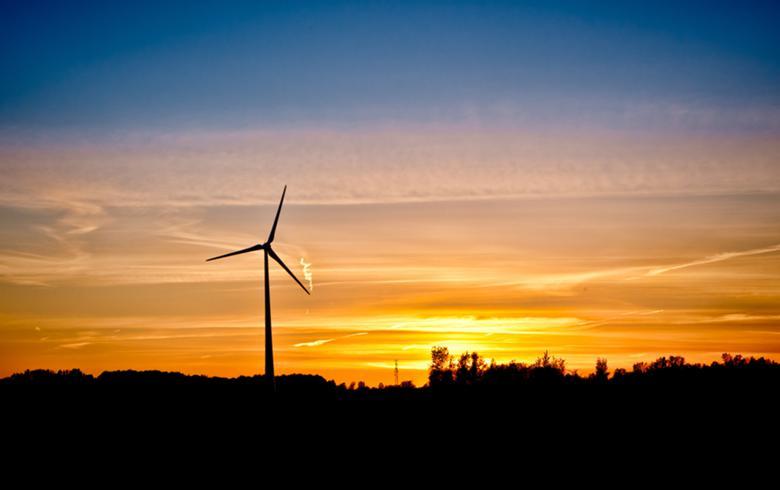 Uruguay este o poveste de succes în domeniul energiei curate (Wikimedia Commons)Uruguay este o poveste de succes în domeniul energiei curate (Wikimedia Commons)