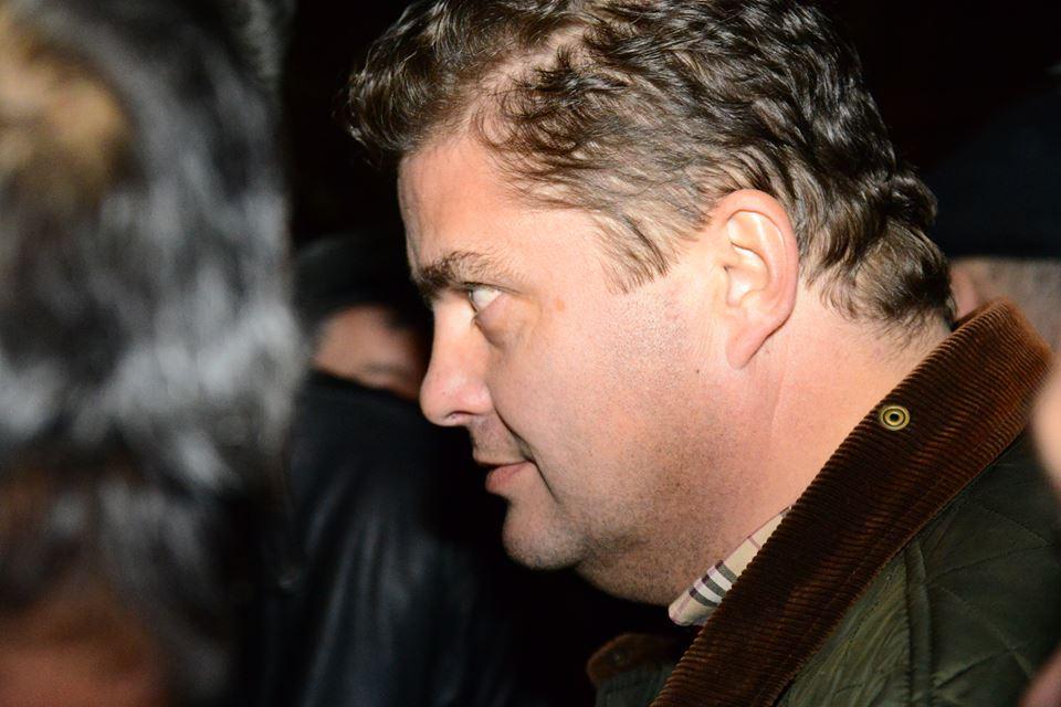 Florin Popescu (exclusivdb.ro)