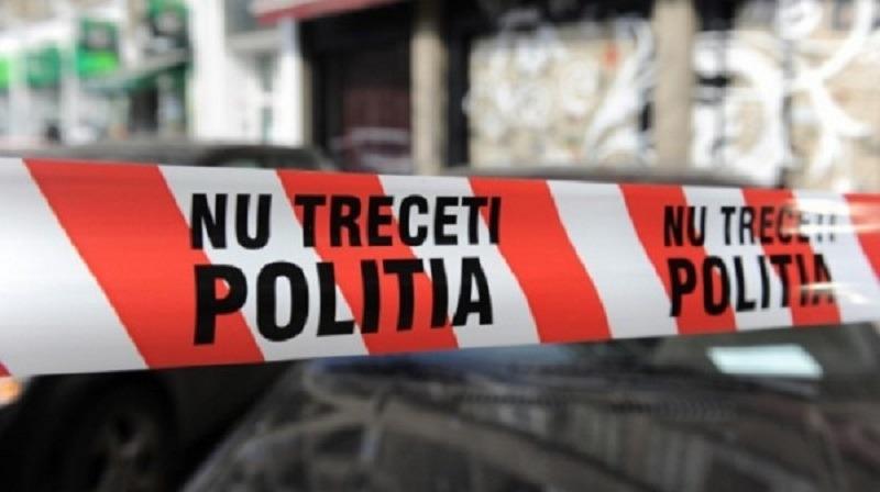 Amenințare cu bombă la o școală din Hunedoara (decluj.ro)