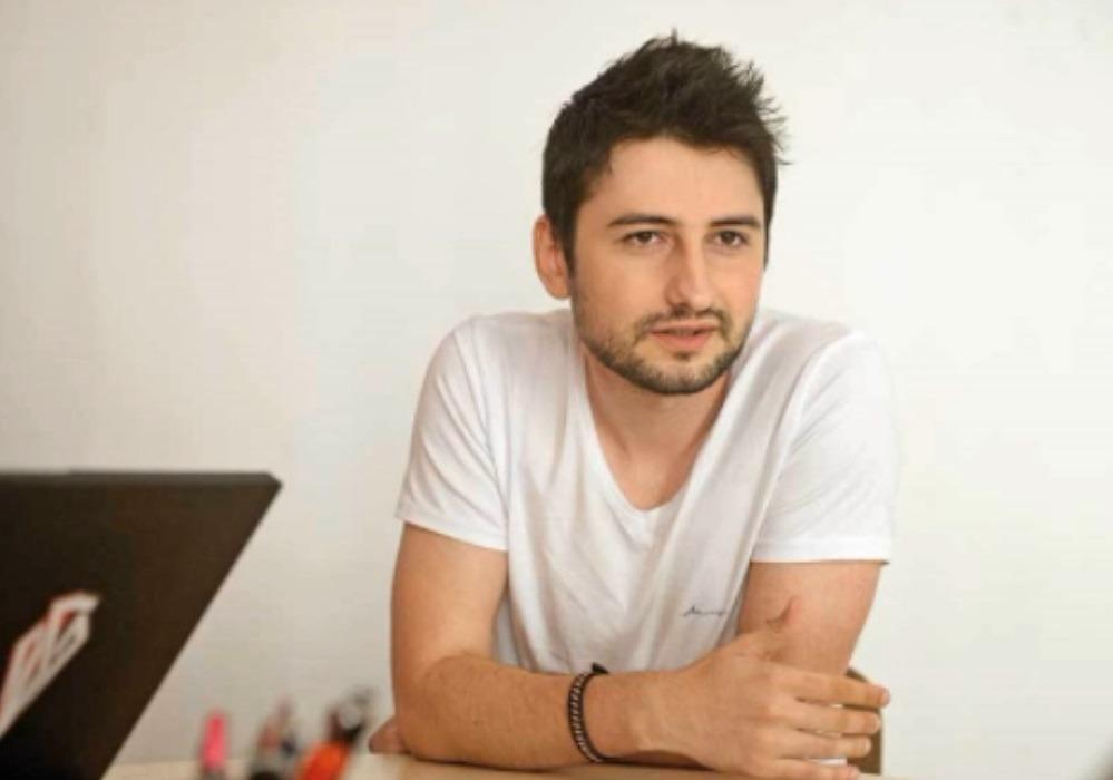 Răzvan Cernăianu (Ziarul Financiar)
