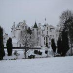 castelul-blair
