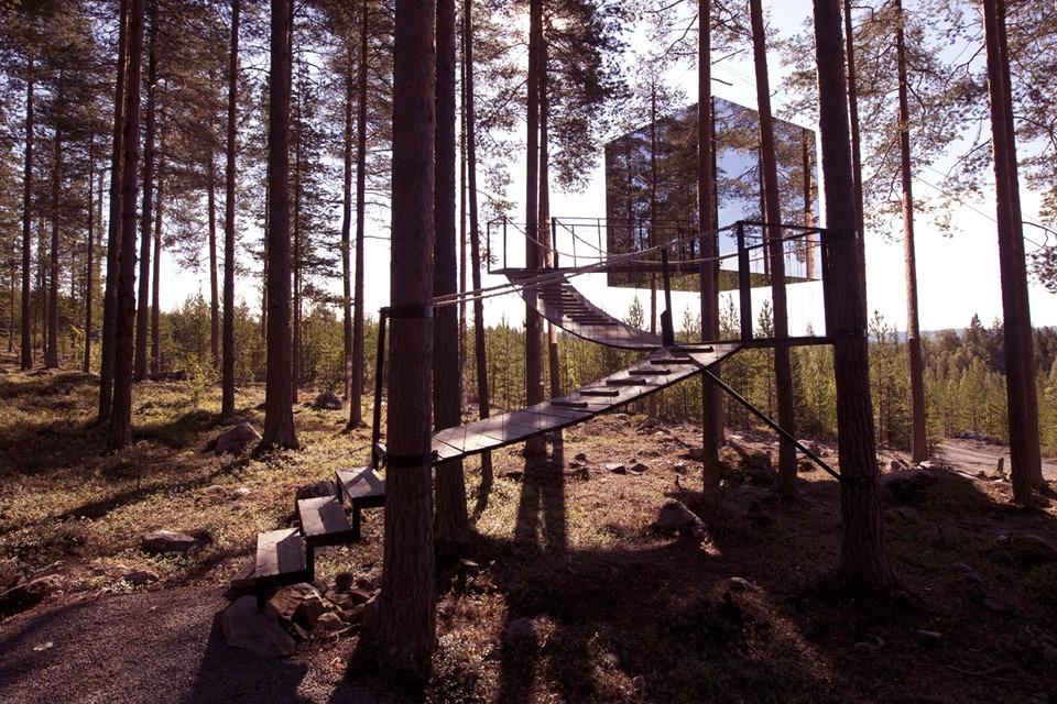 cele-mai-frumoase-case-din-copaci-03