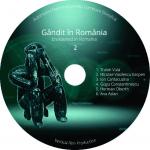 gândit în românia documentare
