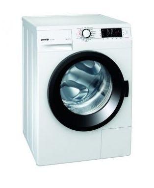 masina de spalat emag reduceri electrocasnice