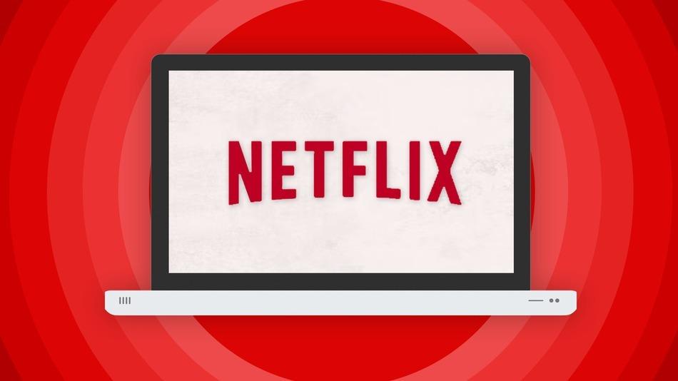 Netflix a intrat şi pe piaţa din România