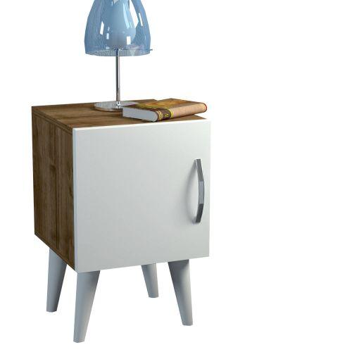 noptiera reduceri emag mobilier