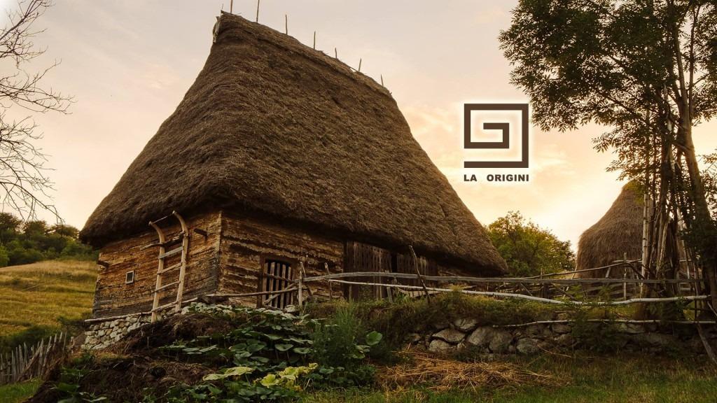 primul muzeu viu din românia casa