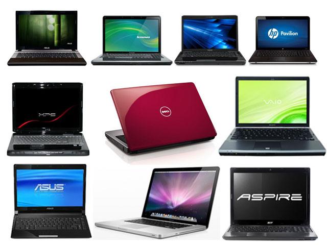 reduceri emag la laptopuri