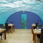 restaurant-subacvatic-maldive