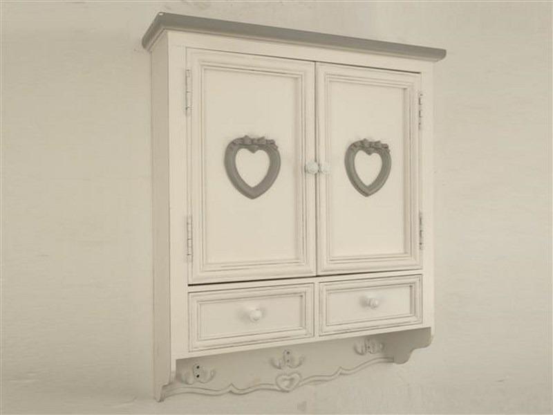 3 mobilier perete