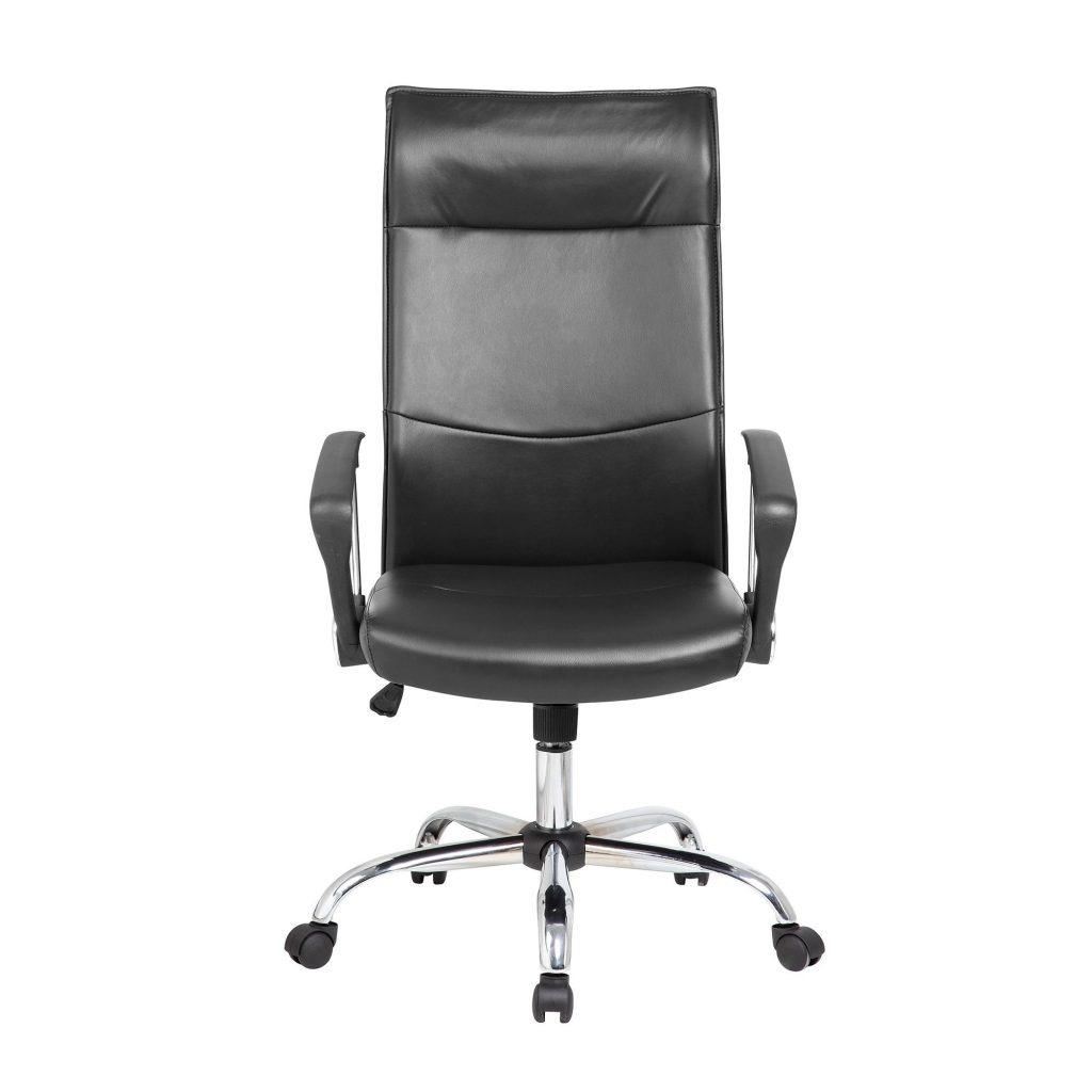 8 scaun de birou