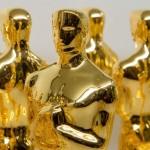 premiile oscar 2020 premiile oscar 2019 Nominalizări Premiile Oscar 2018