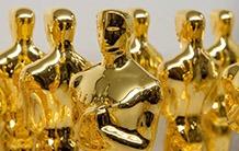 Nominalizări Premiile Oscar 2018
