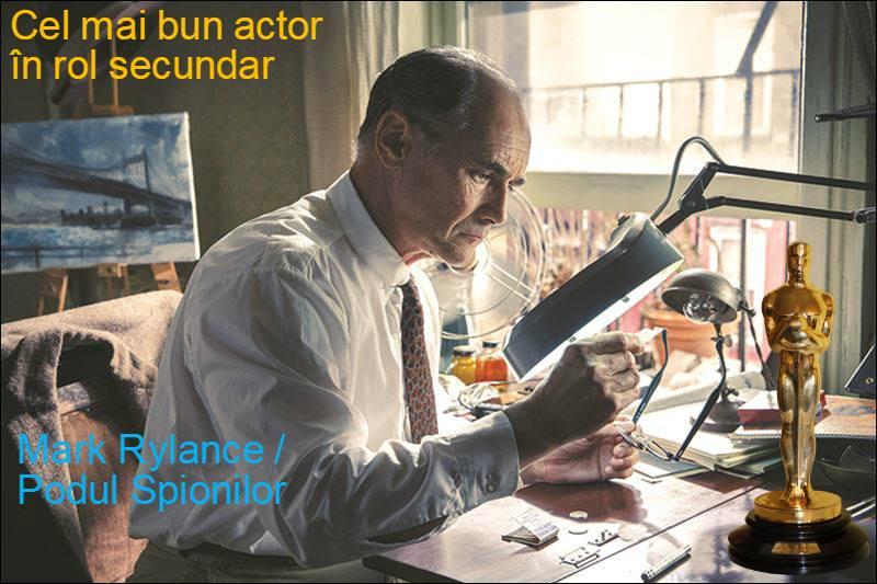 premiile-oscar-2016-cel-mai-bun-actor-in-rol-secundar