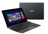Reduceri eMAG sunt și la laptopuri Asus în această perioadă