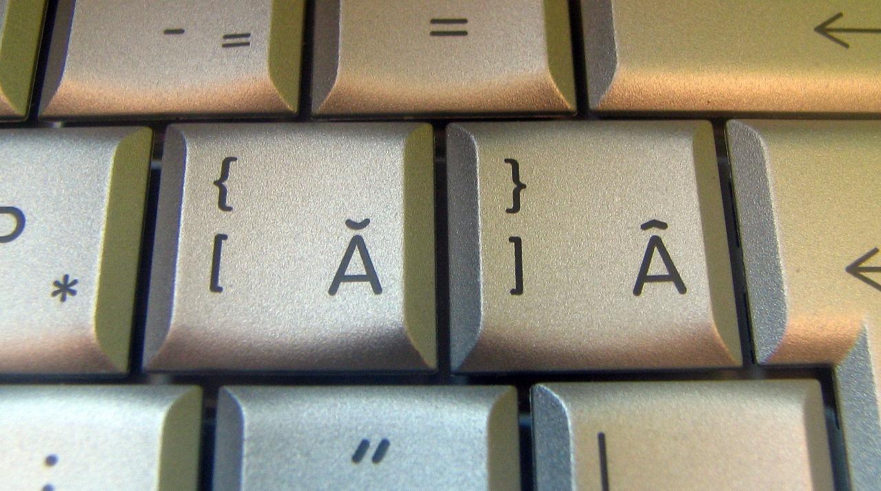 Certificatele de naștere ar putea fi eliberate online în România