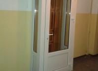 ușa din brăila