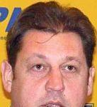Florin Farcășiu