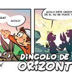 Dincolo De Orizont_banda desenata-06-08
