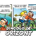 Dincolo De Orizont_banda desenata-10