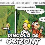 Dincolo De Orizont_banda desenata-11