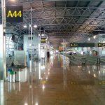 aeroport-bruxelles