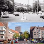 amsterdam-transformat-01