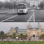 amsterdam-transformat-03