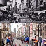 amsterdam-transformat-04