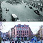 amsterdam-transformat-05