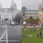 amsterdam-transformat