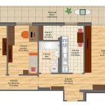 apartament-3-camere-01