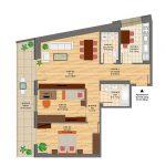 apartament-3-camere
