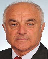 Ștefan Sîchin