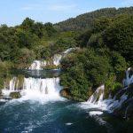 cele-mai-frumoase-cascade-din-europa