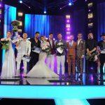 finala-eurovision-romania-2016